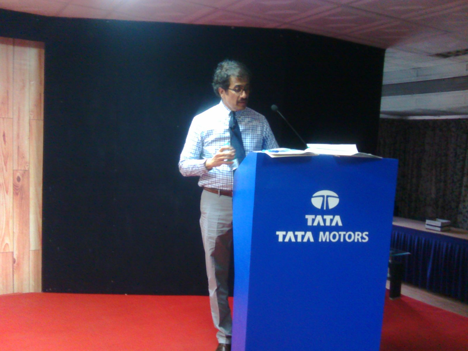 Talk on cardiac risk factors|Dr Shirish Hiremath|Shivaji Nagar,Pune