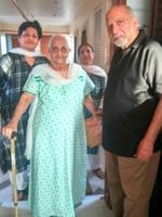 Patient Testimonials | Dr Shirish (M.S.) Hiremath | Shivaji Nagar, Pune