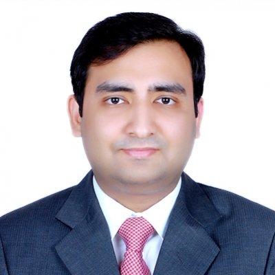 Dr. Gaurav Ganeshwala|Interventional Cardiology|Shivaji Nagar, Pune