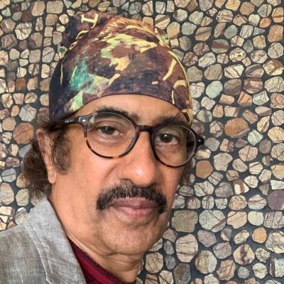 Dr. Shirish Hiremath|Interventional Cardiologist|Shivaji Nagar, Pune