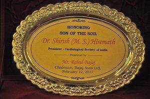 Son Of Soil