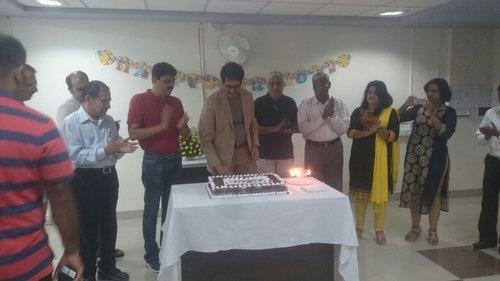 Dr Shirish (M.S.) Hiremath - Cardiologist Pune|Shivaji Nagar,Pune