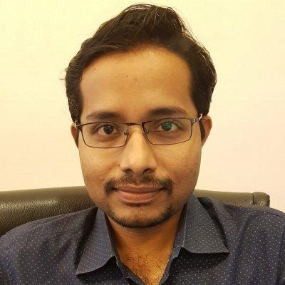 Dr. Satishkumar Kolekar|Cardiology|Shivaji Nagar, Pune