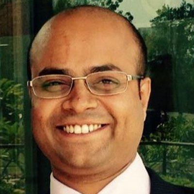 Dr. Satyajeet Suryavanshi|Interventional Cardiology|Shivaji Nagar, Pune