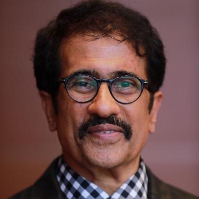 Dr. Shirish Hiremath, Cardiology, Shivaji Nagar, Pune