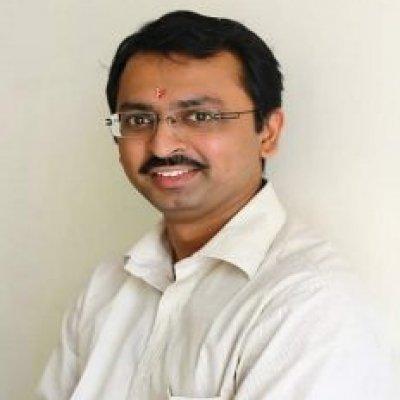 Dr. Rajdatta Deore, Cardiology,Internal Medicine (General Medicine), Shivaji Nagar, Pune