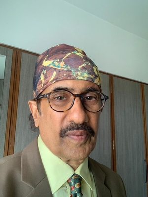 Dr Shirish MS Hiremath|Dr Shirish (M.S.) Hiremath|Shivaji Nagar,Pune