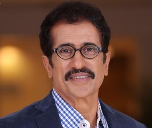 Dr MS Hiremath- Cardiologist|Dr Shirish (M.S.) Hiremath|Shivaji Nagar,Pune