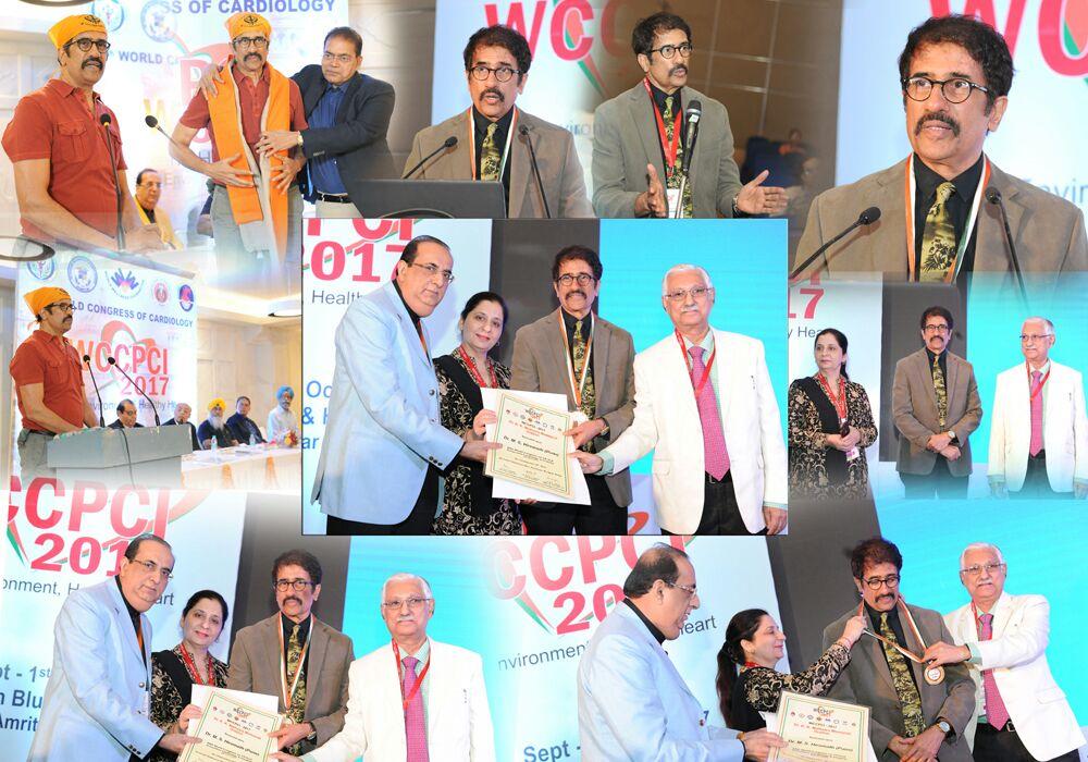 Dr Shirish Hiremath|Shivaji Nagar,Pune