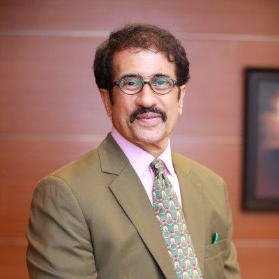 Dr. Shirish Hiremath|Interventional Cardiology|Shivaji Nagar, Pune