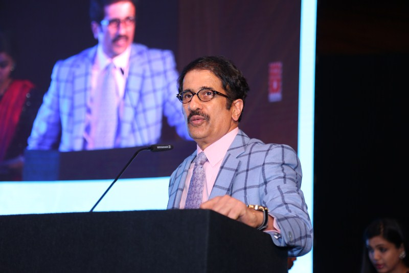 CSI President Dr. MS Hiremath|Dr Shirish Hiremath|Shivaji Nagar,Pune
